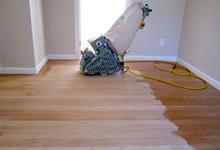 Floyd Sandlin Hardwood Floors Inc Wood Flooring Services