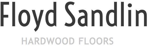Floyd Sandlin Hardwood Floors Inc | Wood Flooring Services in Madeira, Ohio